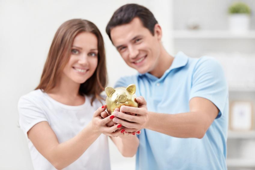 schnell kredit ohne schufa