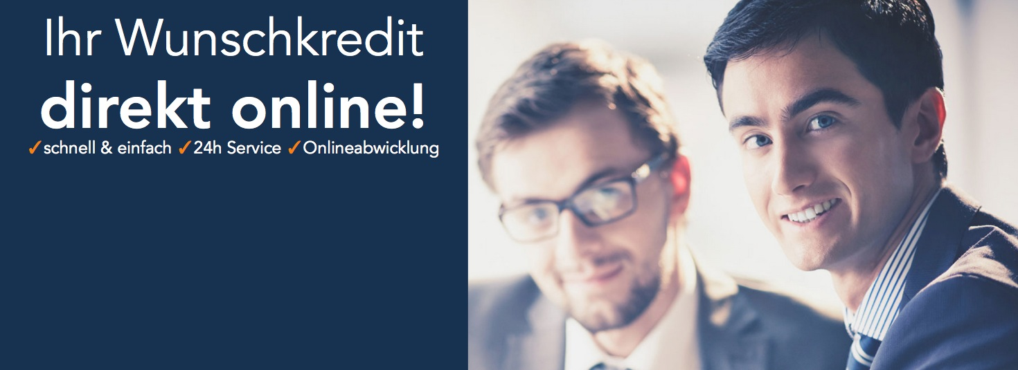 sofort kredit kreditkarte erfahrungen