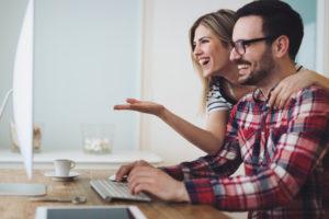 kredit trotz arbeitslosigkeit